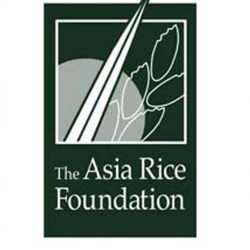 The Asia Rice Foundation