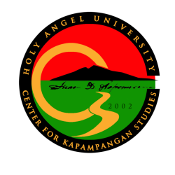 Center for Kapampangan Studies, Holy Angel University