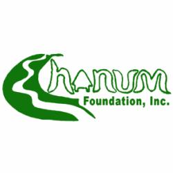 Chanum Foundation Inc., Tam-Awan Village