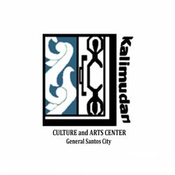 Kalimudan Culture and Arts Center Association, Inc.
