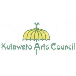 Kutawato Arts Council