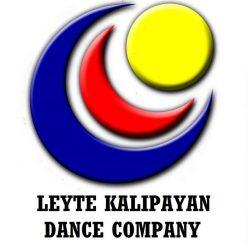 Leyte Kalipayan Dance Company