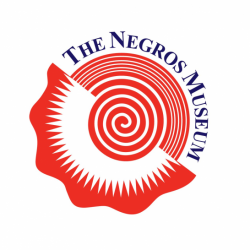 The Negros Museum