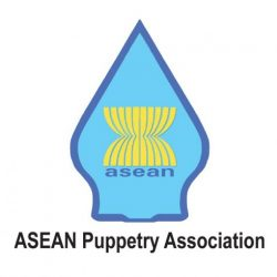 The ASEAN Puppetry Association (APA)