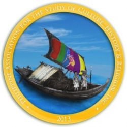 Philippine Association for the Study of Culture, History and Religion, Inc.