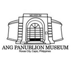 Ang Panublion Museum