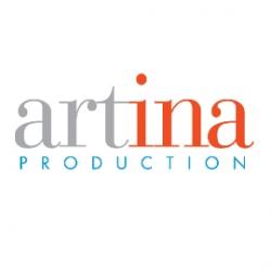 Artina Production