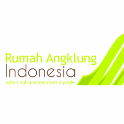 House of Angklung Indonesia