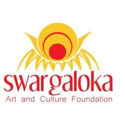 Swargaloka Art & Culture Foundation