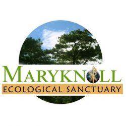 Maryknoll Ecological Sanctuary, Inc.
