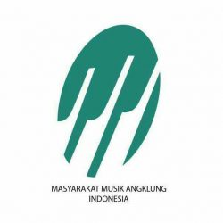 Angklung Music Community