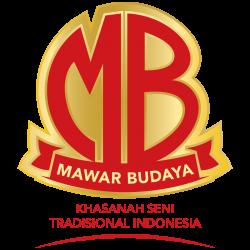 Mawar Budaya Dance Company