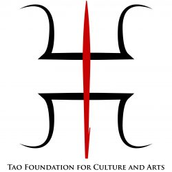 Tao Foundation For Culture And Arts, Inc.