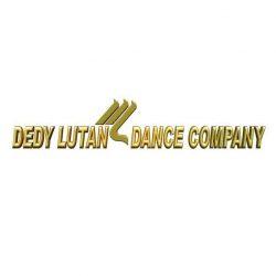 Dedy Lutan Dance Company (DLDC)