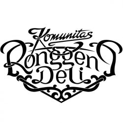 Community of Ronggeng Deli