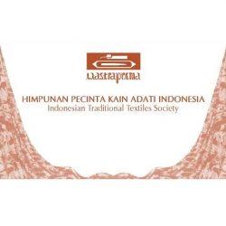 Wastraprema Indonesian Traditional Textile Society