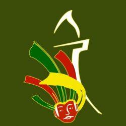 Betawi Comedy Foundation
