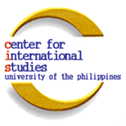 University of the Philippines Diliman Center for International Studies (UPCIS)