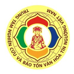 Center for Research and Preservation of Vietnamese Cultural Faiths