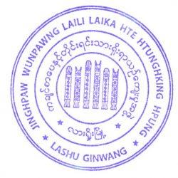 Kachin Cultural Organization