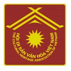 Cultural Heritage Association of Vietnam (CHAV)