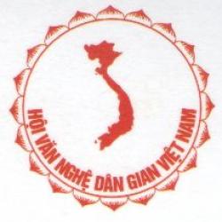 Association of Vietnam Folklorists
