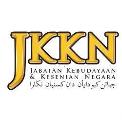 National Department for Culture & Arts (JKKN)