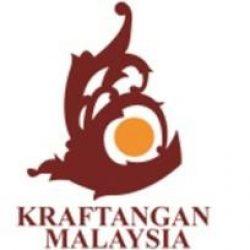 Malaysia Handicraft Development Corporation