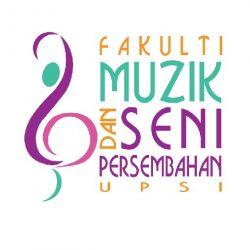Faculty of Music and Performing Arts, Universiti Pendidikan Sultan Idris