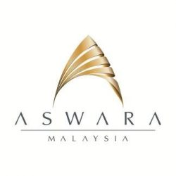 The National Academy of Arts Culture and Heritage (ASWARA)