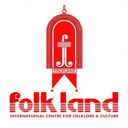 Folkland, International Centre for folklore and Culture
