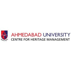Centre for Heritage Management, Ahmedabad University