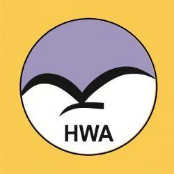 Human Welfare Association (HWA)