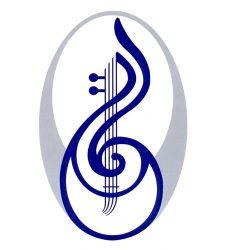 Nepal Academy of Music and Drama