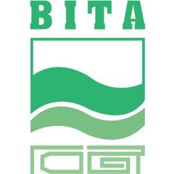 Bangladesh Institute of Theatre Arts (BITA)