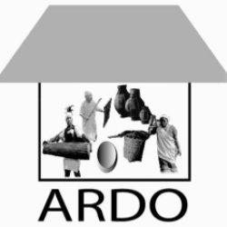 Adivasi Resource Development Organization (ARDO)