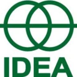 Institute of Development Affairs (IDEA)