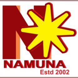 NAMUNA Integrated Development Council (NAMUNA)
