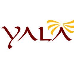 Yala Mandala