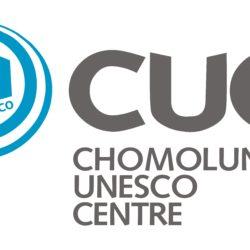 Chomolungma UNESCO Center