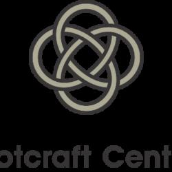 Nepal Knotcraft Centre Pvt. Ltd.