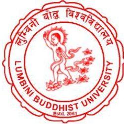 Lumbini Buddhists University
