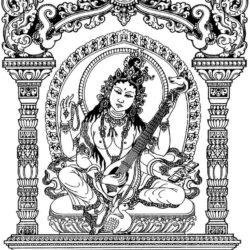 Federation of Handicraft Associations of Nepal