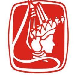 Chitrasena Vajira Dance Foundation