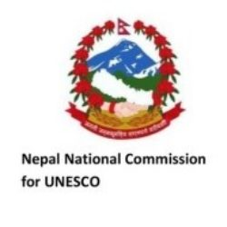 National Commission for UNESCO