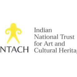 Indian National Trust for Art and Cultural Heritage (INTACH)