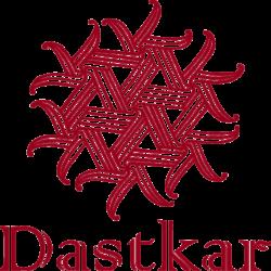 Dastkar