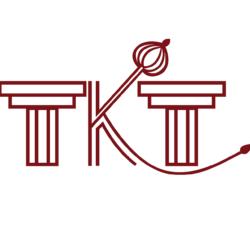 The Kishkinda Trust