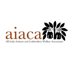 All Asian Artisans and Craftworkers Welfare Association(AIACA)
