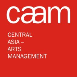 "Public Fund ""Central Asia – Art Management"""